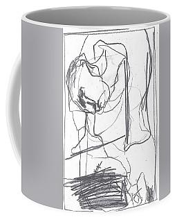 For B Story 4 2 Coffee Mug