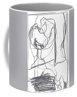 For B Story 4 2 Coffee Mug