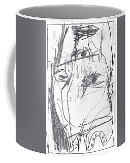 For B Story 4 9 Coffee Mug