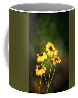 For Everything There Is A Season Coffee Mug