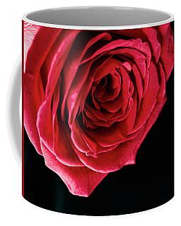 For My Valentine Coffee Mug