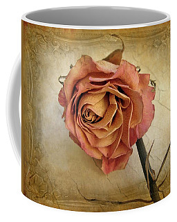 For You Coffee Mug