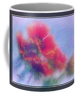 For You Only Coffee Mug