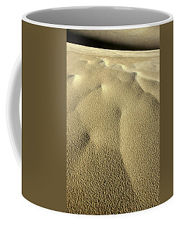 For Your Consideration Coffee Mug