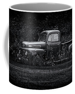 Ford Truck 2017-1 Coffee Mug