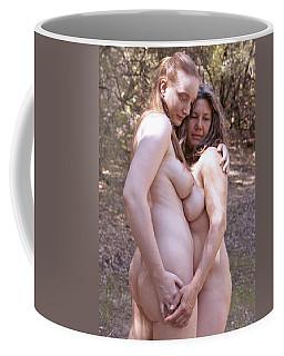 Forest Duo 2014 Coffee Mug