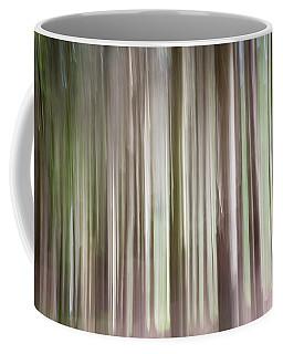 Forest Fantasy 3 Coffee Mug