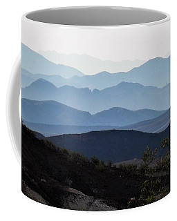 Forever Amen Coffee Mug