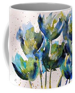 Forever Loving Blue Coffee Mug