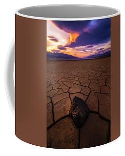 Forever More Coffee Mug