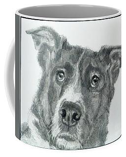 Forever My Friend Coffee Mug