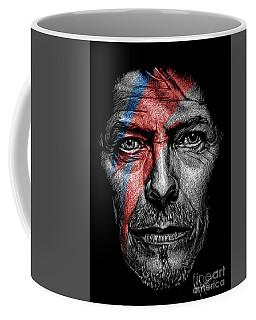 Forever Ziggy Coffee Mug