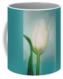 Forgiveness Coffee Mug