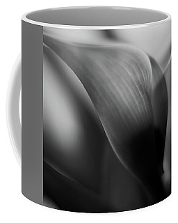 Fortuity Coffee Mug