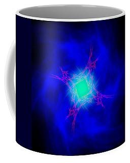 Forwardons Coffee Mug