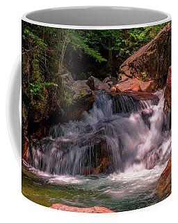 Franconia Notch 2 Coffee Mug