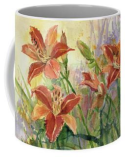 Frans Hals Coffee Mug