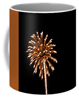 Freedom 2014 Coffee Mug