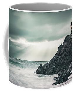 Co Kerry Coffee Mugs