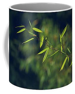 Stem Coffee Mug
