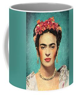 Mayo Coffee Mugs
