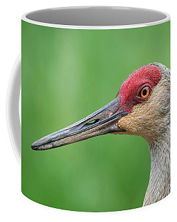 Friendly Fellow Coffee Mug
