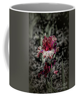 Frills And Flounces Coffee Mug
