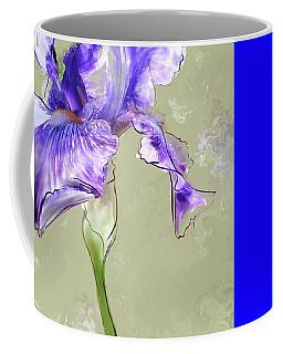 From Charlotte's Garden Coffee Mug