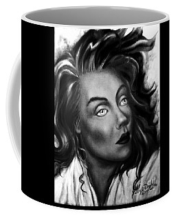 From Dusk Till Dawn Coffee Mug