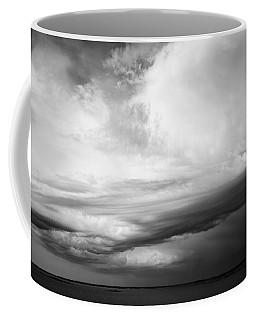 Frontier Coffee Mug