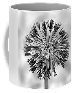 Full Dandy Coffee Mug