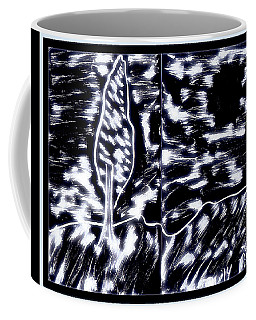 Fun In Trees 10 Coffee Mug
