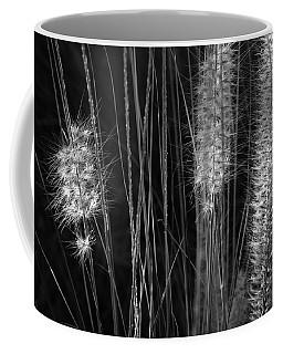 Furry Friends Farewell Coffee Mug
