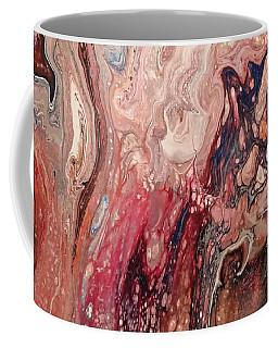 Further More Coffee Mug