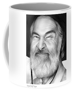 Gabby Hayes Coffee Mug
