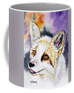 Gambit Coffee Mug