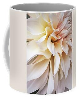 Garden Queen 1 Coffee Mug