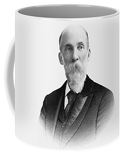 General Joe Wheeler Coffee Mug