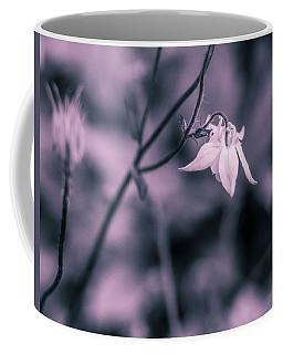 Gentle Coffee Mug