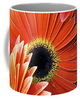 Gentleness Coffee Mug