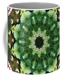 Geo 1 Coffee Mug