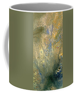 Geology Beginnings Coffee Mug