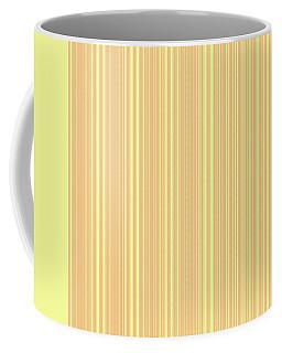 Geometric Art 524 Coffee Mug