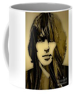 George Harrison Collecton Coffee Mug