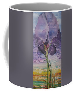 Georgia On My Mind Coffee Mug