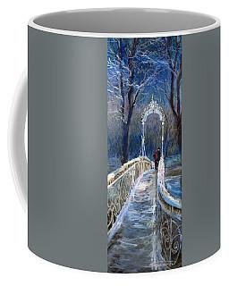 Germany Baden-baden 02 Coffee Mug