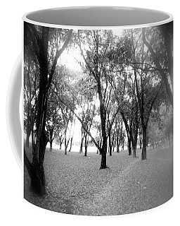 Ghotic Coffee Mug