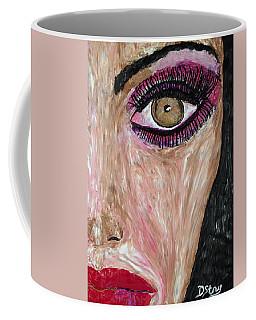 Gia Coffee Mug