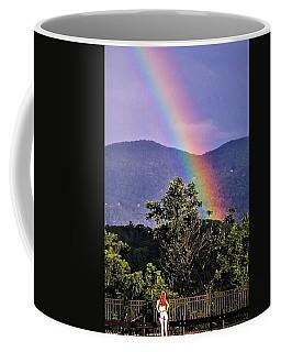 Everlasting Hope Coffee Mug