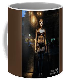 Girl_11 Coffee Mug